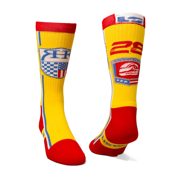 USWAG-Ryan-Hunter-Reay-IndyCar-Socks.jpg