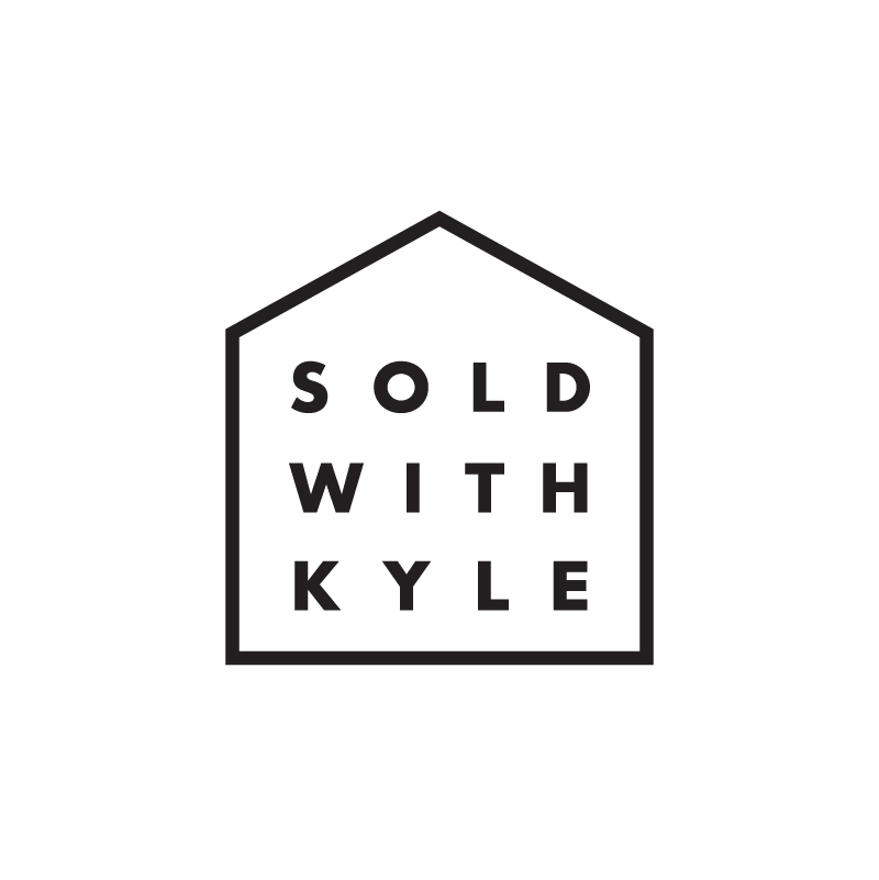 Kyle Williams logo concept