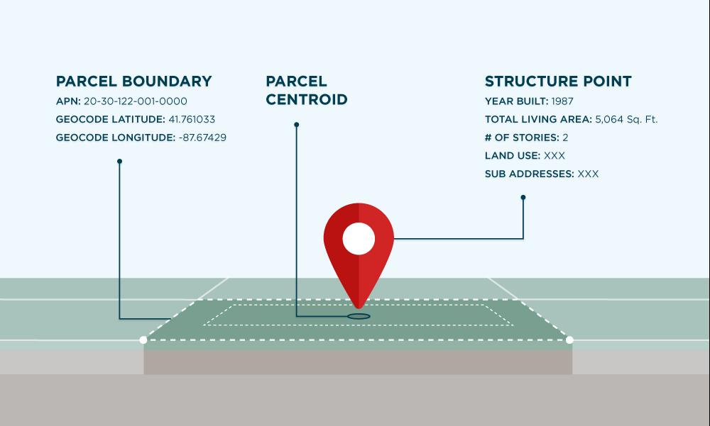 grace-johnson-design-illustrations-location.png