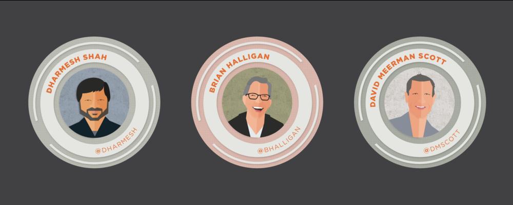 grace-johnson-design-illustrations-hubspot-portraits-2@2x.png