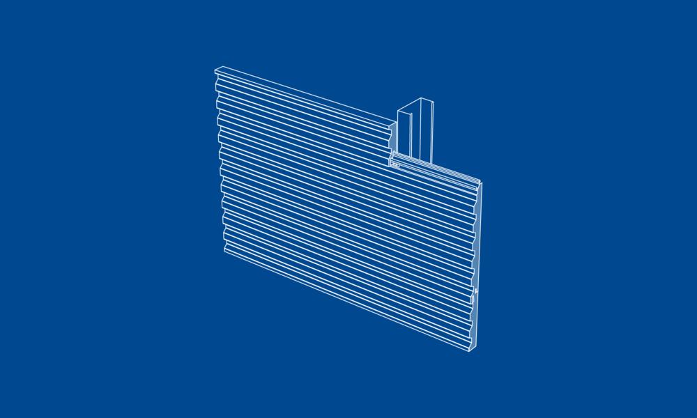 grace-johnson-design-illustration-kingspan-panel@2x.png