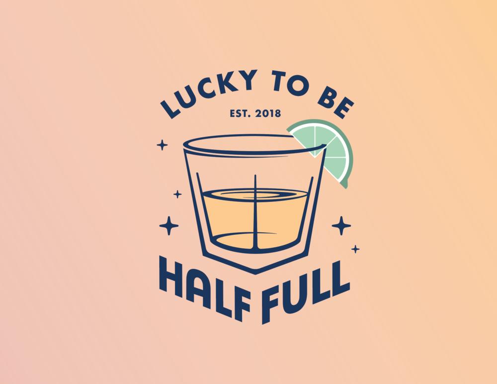 luckytobe-half-full.png