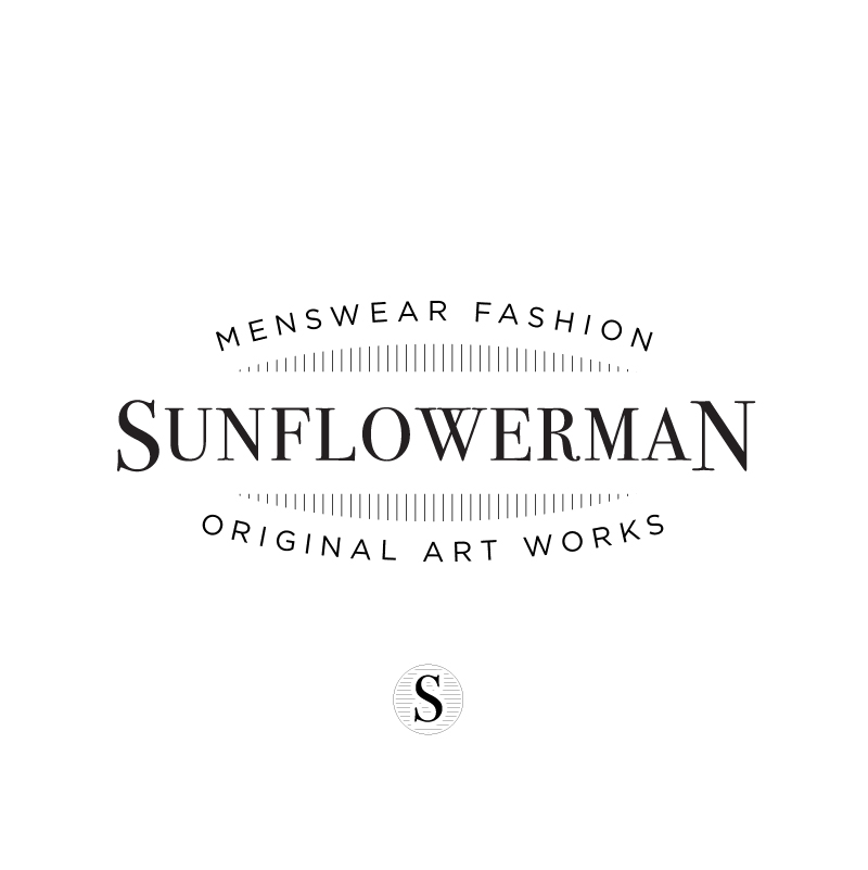 gracejohnson-logos-sunflowerman-concept1.jpg