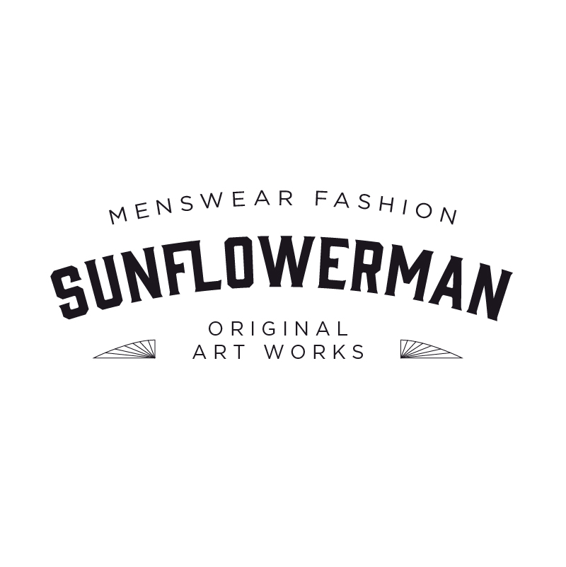 gracejohnson-logos-sunflowerman-concept3.jpg