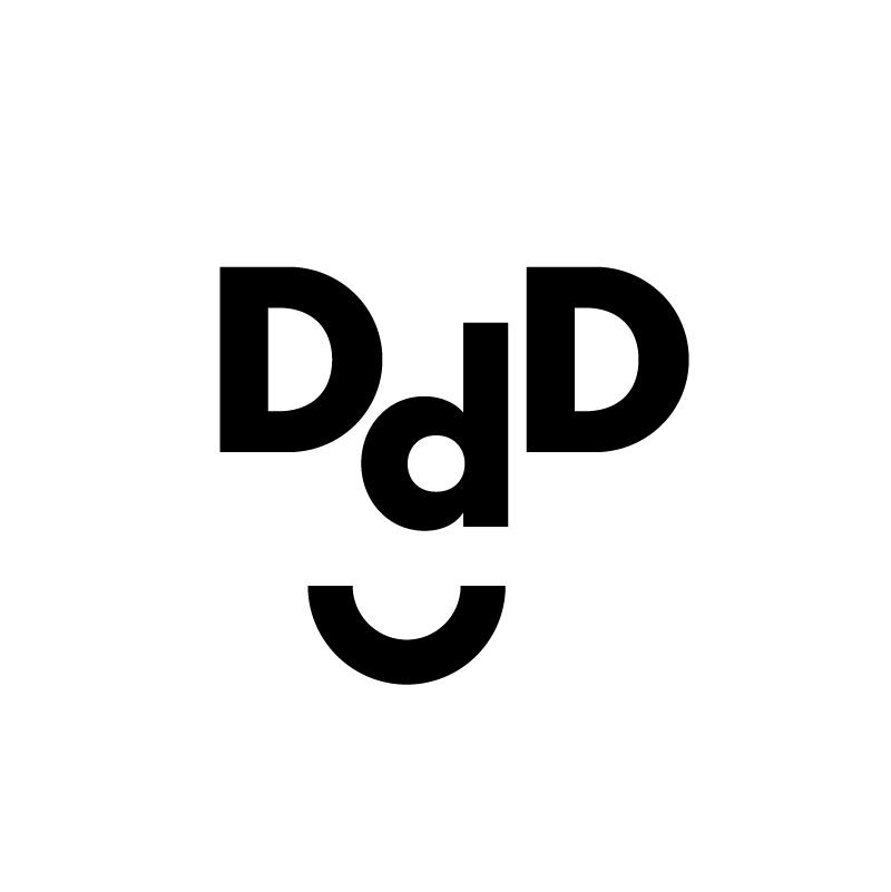gracejohnson-logos-daddaughterdesign-concept.jpg