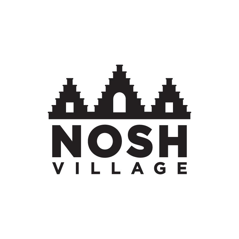 gracejohnson-logos-Nosh-Village.jpg