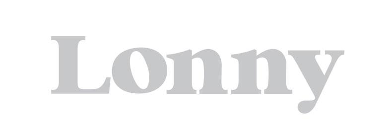 lonny-logo.jpg