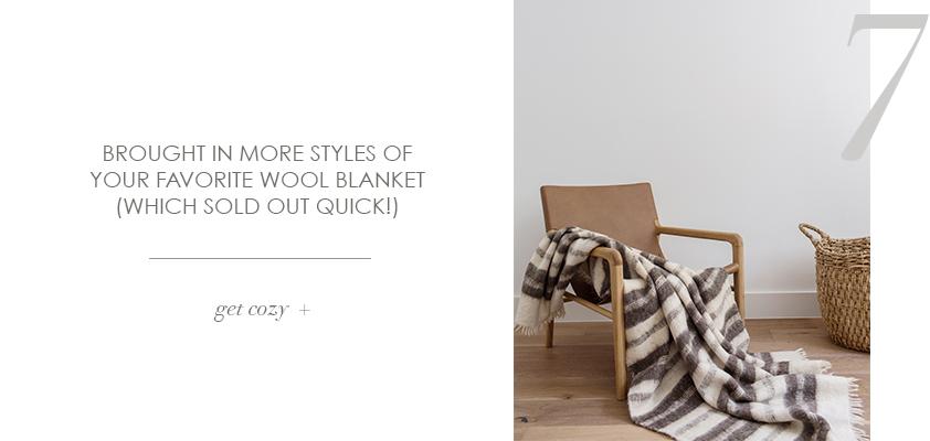 7.Wool.jpg