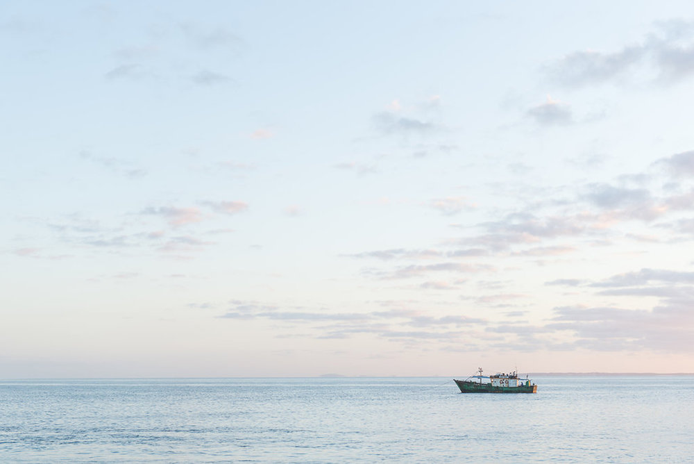2.MozambiqueTravel.jpg