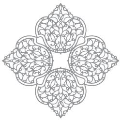 marra-logo-secondary.jpg