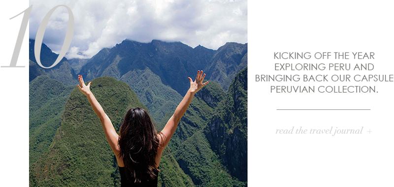 10.Peru.jpg