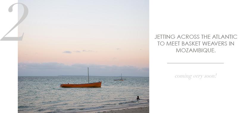 2.Mozambique.jpg