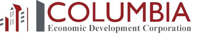 Columbia Economic Development Corporation - Columbia, PA