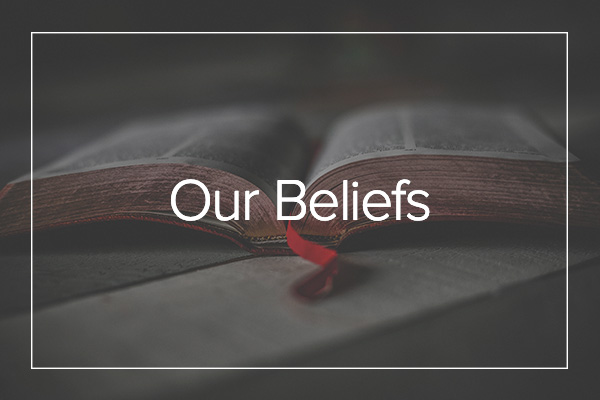 Christ Cathedral - Our Beliefs.jpg