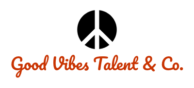 Good Vibes Talent & Co.