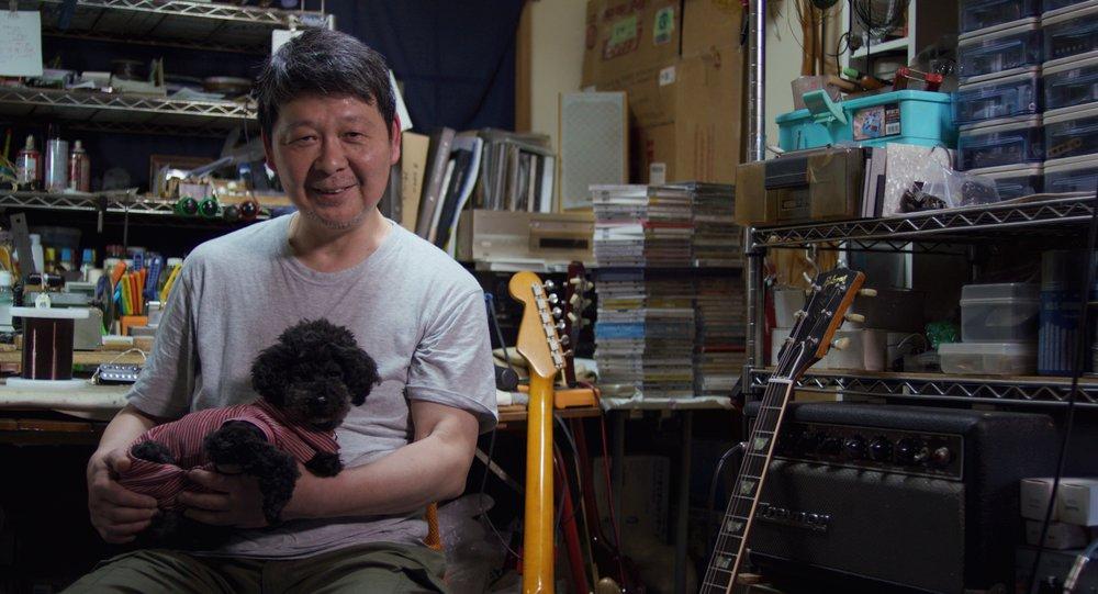 SHINJI KISHIMOTO.jpg