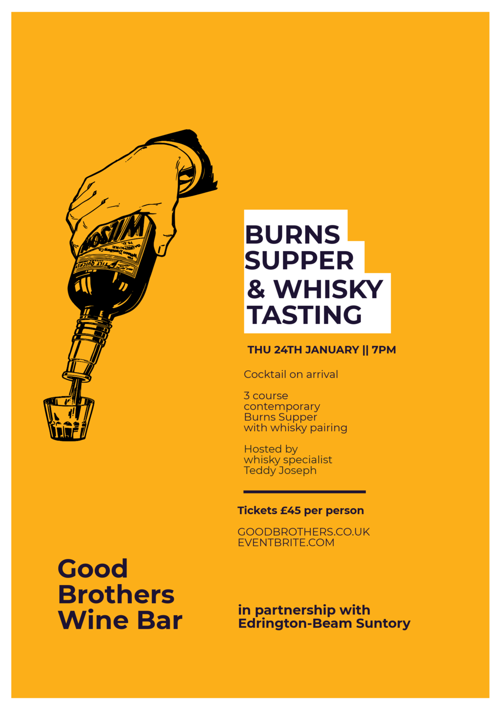 Burns Supper poster.png