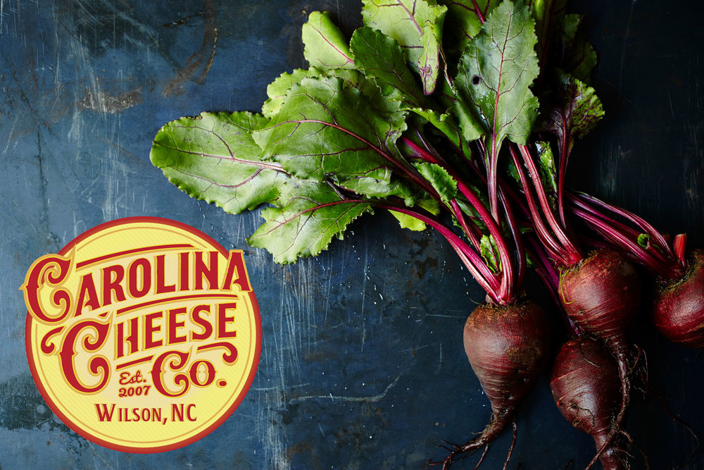 Carolina-Cheese_-Logo-background-1.jpg