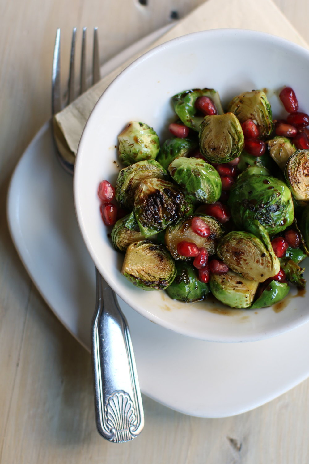 cheese-bar-salad-pomegranate-brussles-sprouts-280A4193.jpg