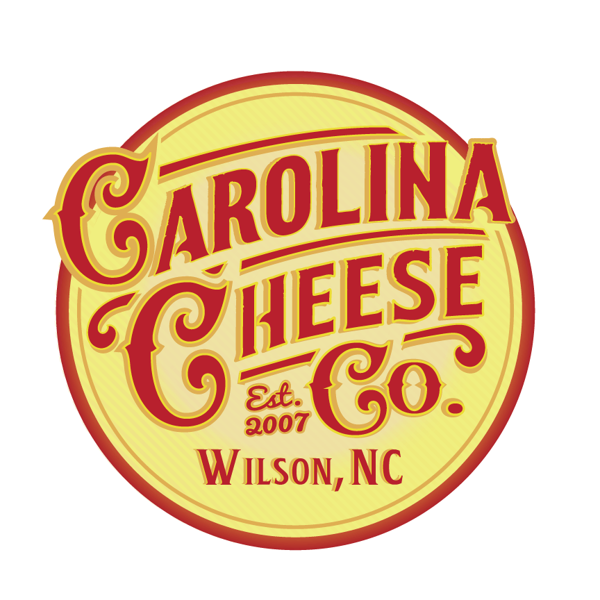 CAROLINA-CHEESE (1).png