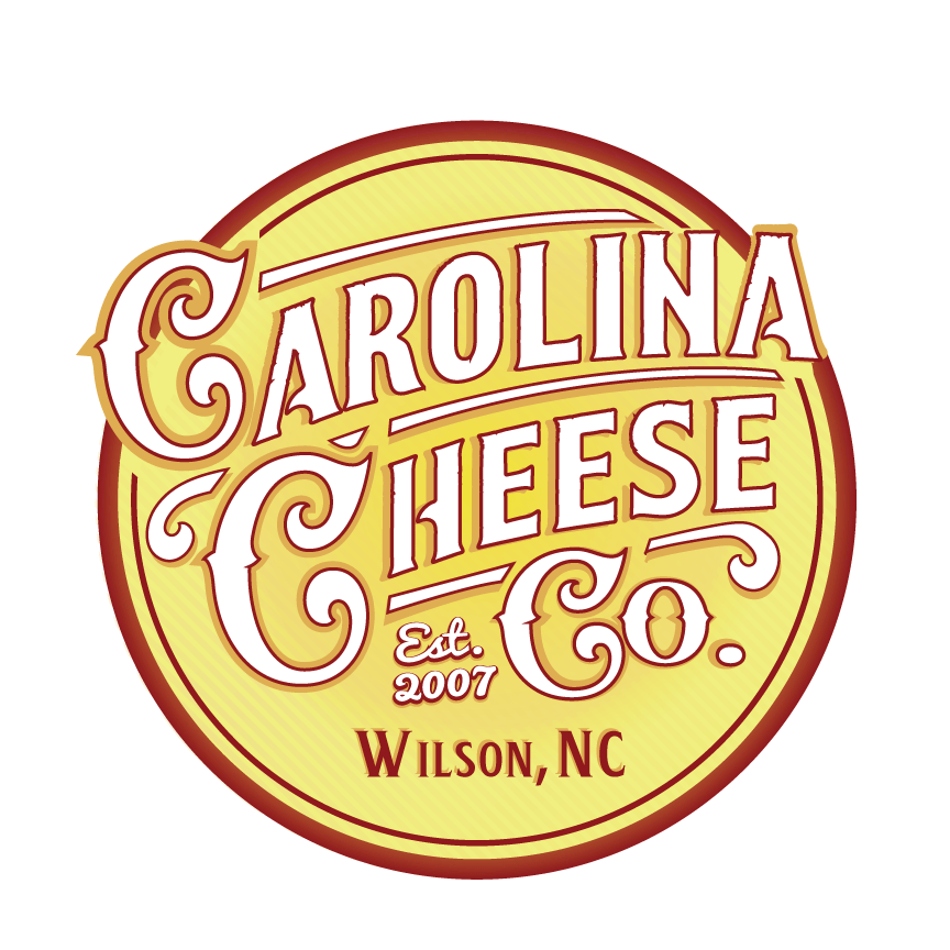 Carolina Cheese Company