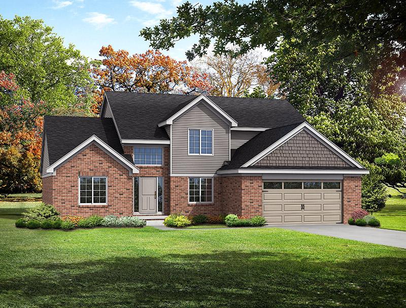 home-design-Antoinette.jpg