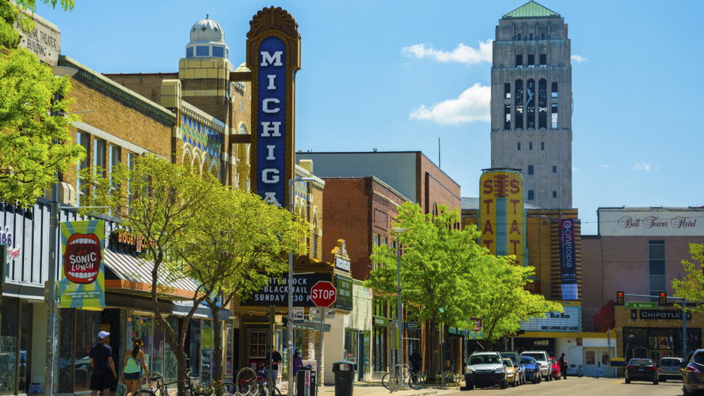 ann-arbor-downtown.jpg