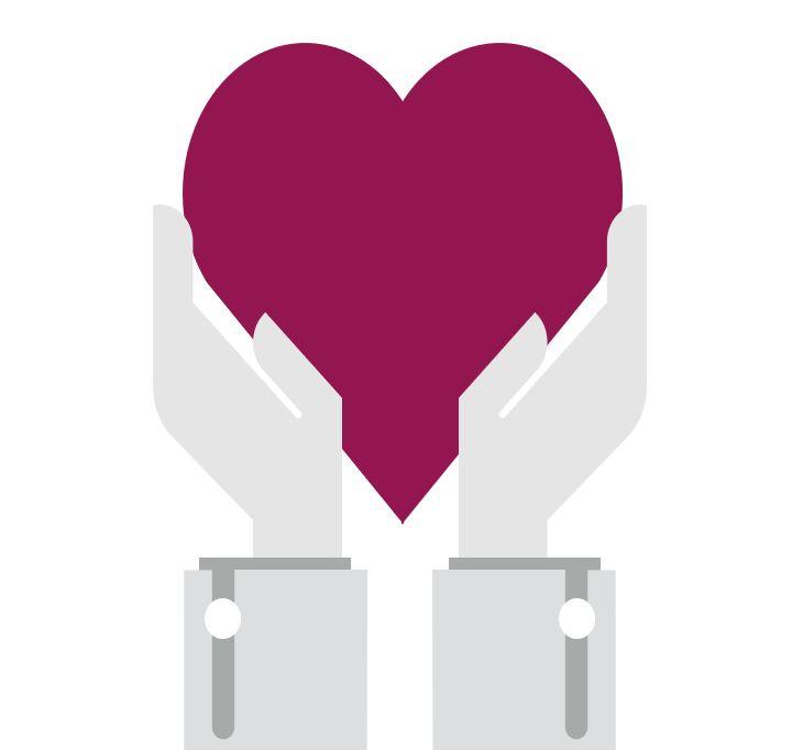 heart slide1.JPG