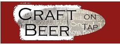 DrinkHeadingGraphics-3-72-CraftBeer.png