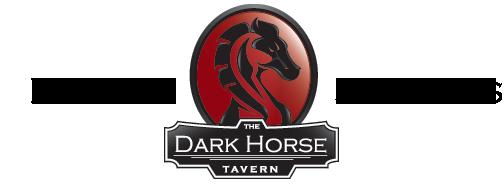 DarkHorseLogo-Specials.png