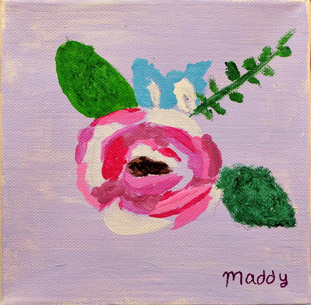 Maddy_Flower.JPG