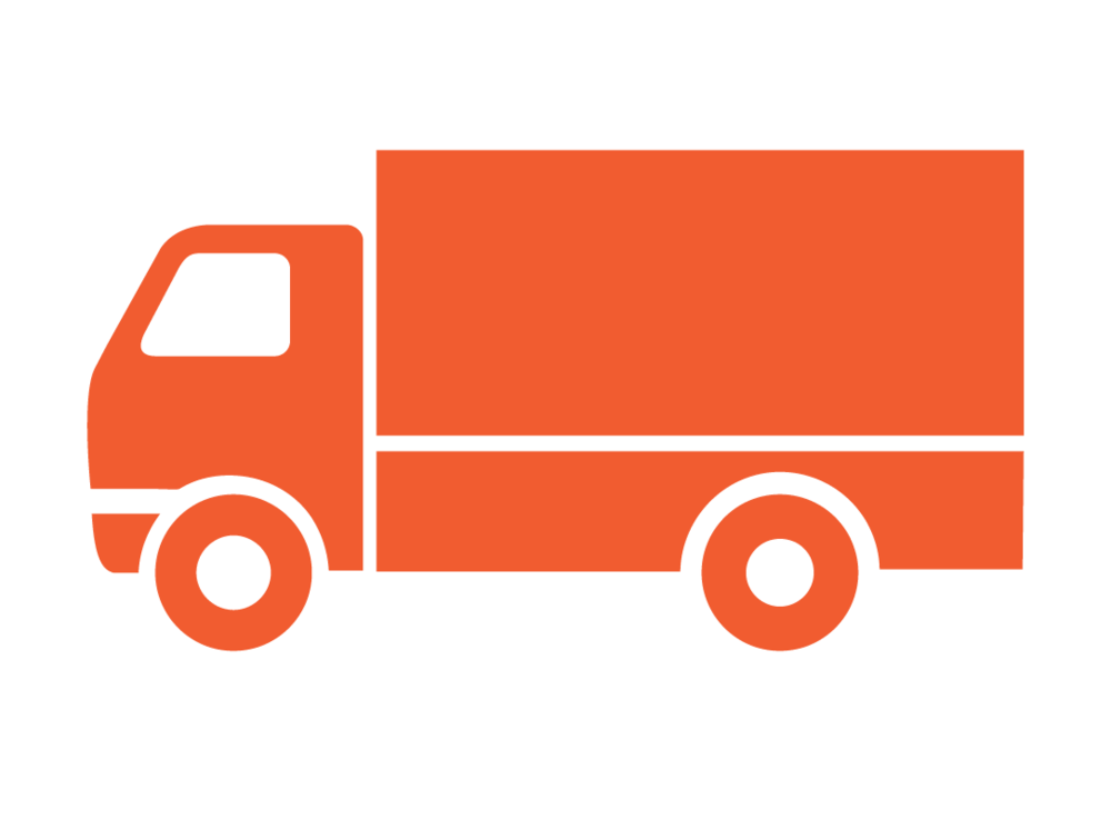 WayOn_icons_Lorry.png