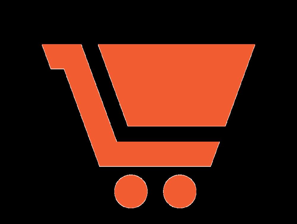 WayOn_icons_shopping.png