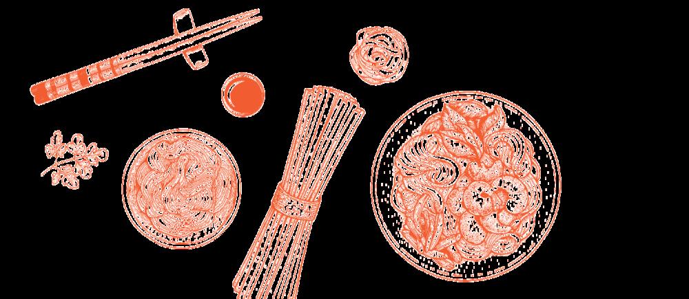 WayOn_illustrations_02.png