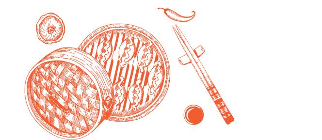 WayOn_illustrations.png
