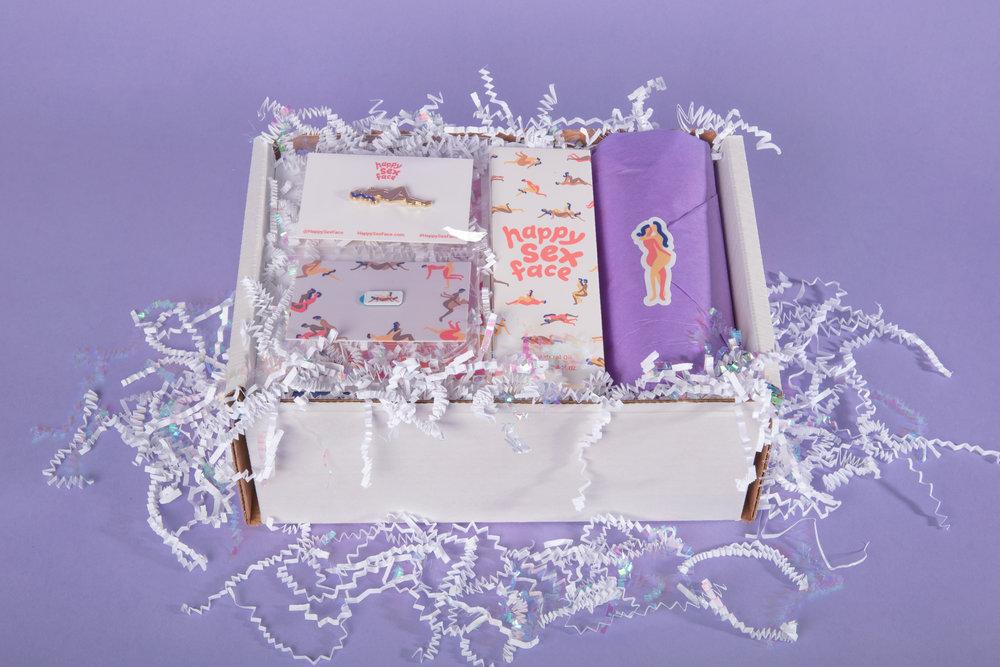 HappySexFace-Gift-Box.jpg