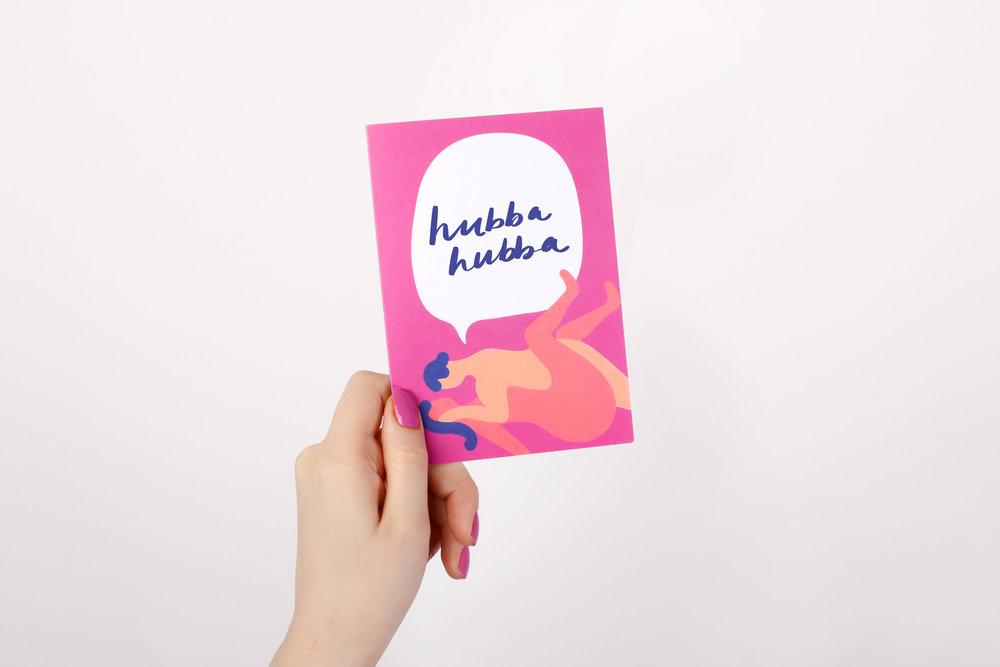 HappySexFace-Magenta-Card.jpg