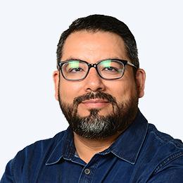 Gonzalo Begazo - Founder & CEOEx Director de Finanzas de Google, ex Microsoft, ex IBM. Coleccionista de quipus y chullos antiguos.in