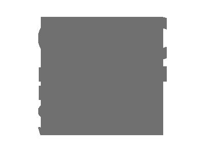 logo-ifc-1.png