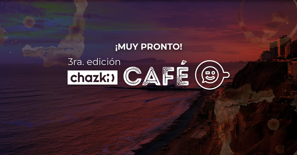 chazkicafe03_muypronto.jpg