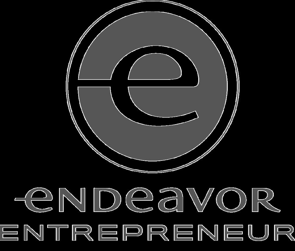 endeavor_plomo.png