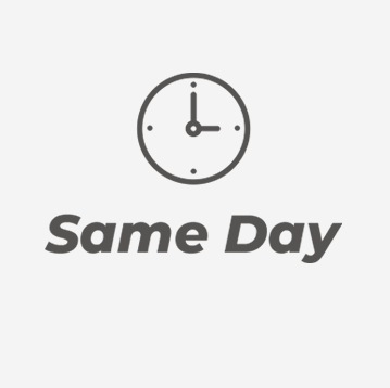 Same Day (1).png