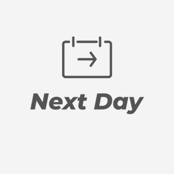Next Day (1).png