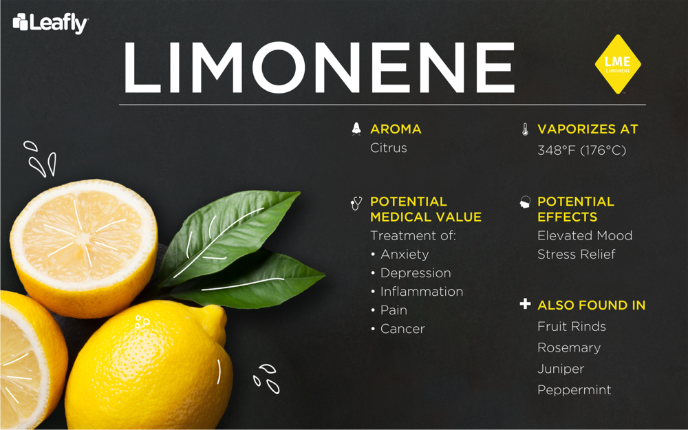 Limonene-Updated1 copy.png
