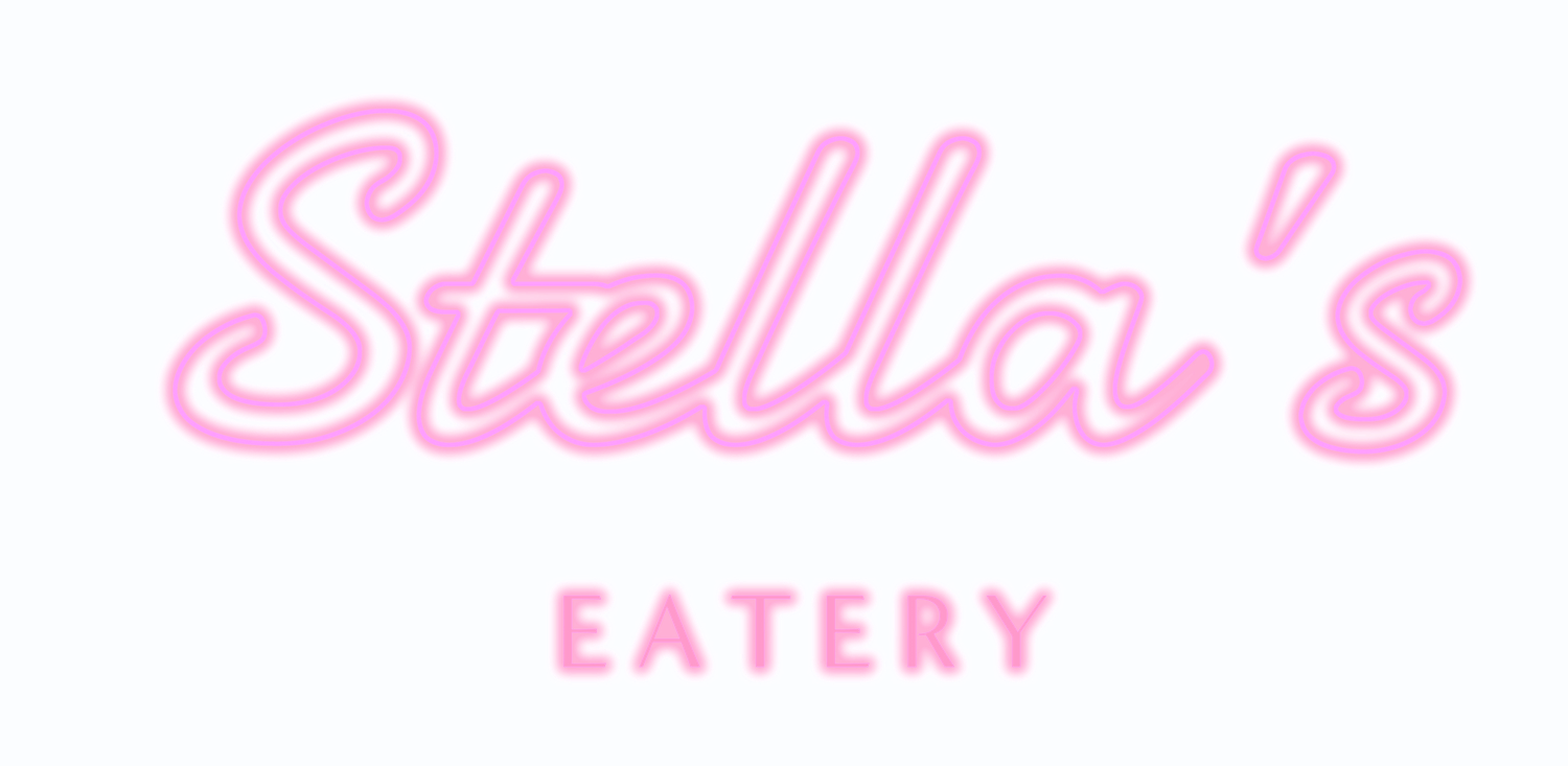 Stella's Eatery