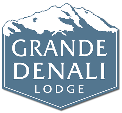 Grande Denali Lode: Participants have the option during checkout of including room reservations at the Grande Denali Lodge with significant savings.