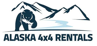 Alaska 4x4 Rentals: Participants will receive a 15% discount code for all car rentals during the Spring in Denali workshop.