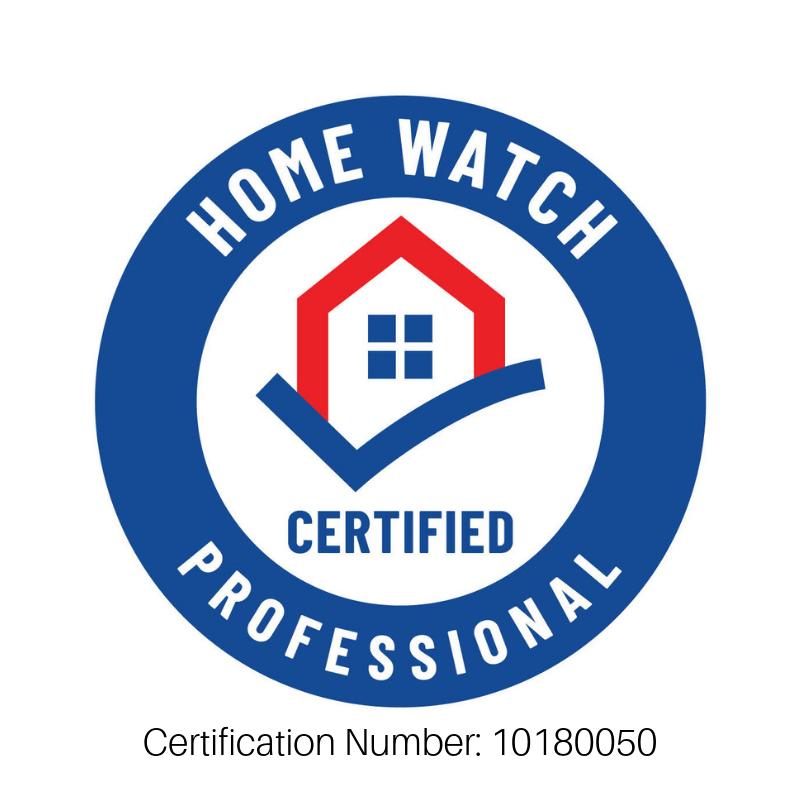 Certification Number_ 10180050.png
