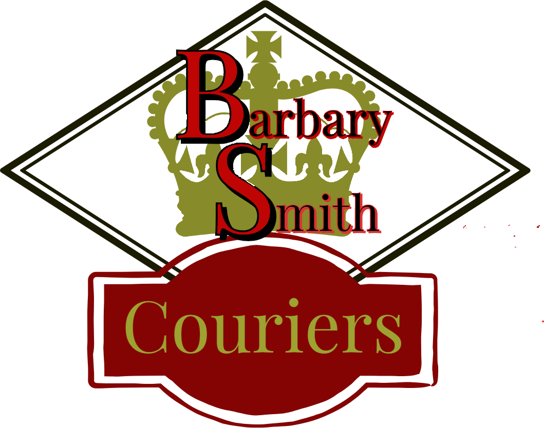 Barbary-Smith Couriers LLC