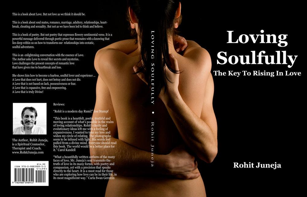 LS Cover BW 2nd Ed(a).jpg